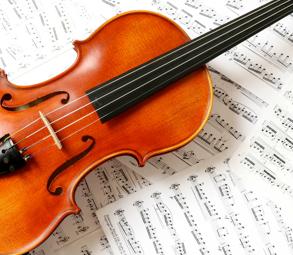 Concert gratuït aquest diumenge de l'orquestra Teatre Instrumental