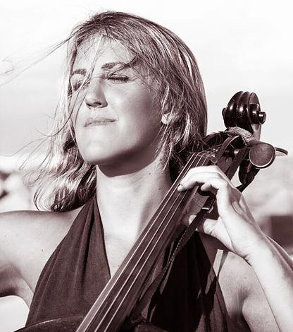 Masterclass amb Marta Roma – 37è Festival de Jazz de Terrassa