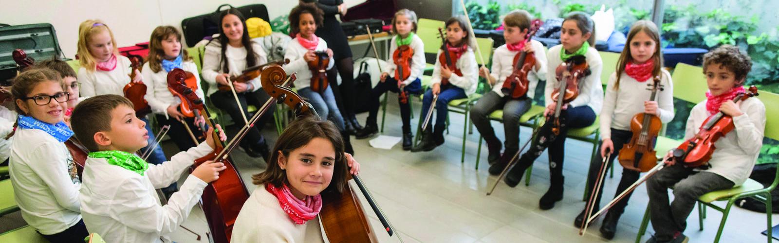 slider_escolamusica2