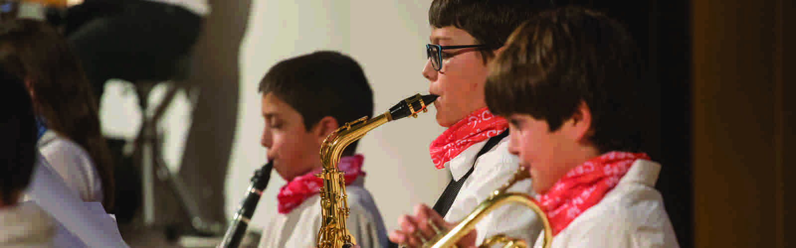 slider_escolamusica2-2