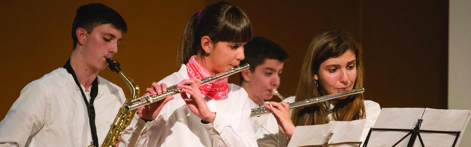 slider_escolamusica2-8