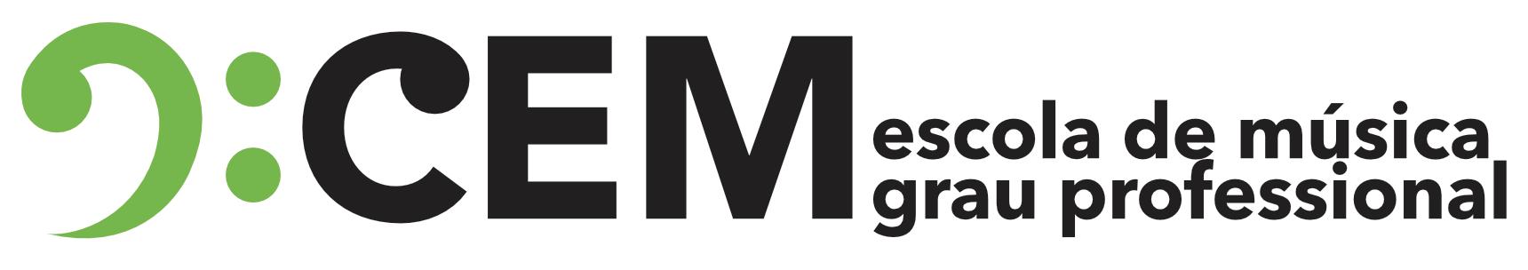 CEM - Escola de Música i Conservatori Professional